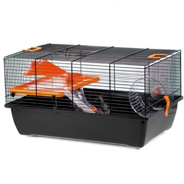 Pet Ting Lad Hamster Cage
